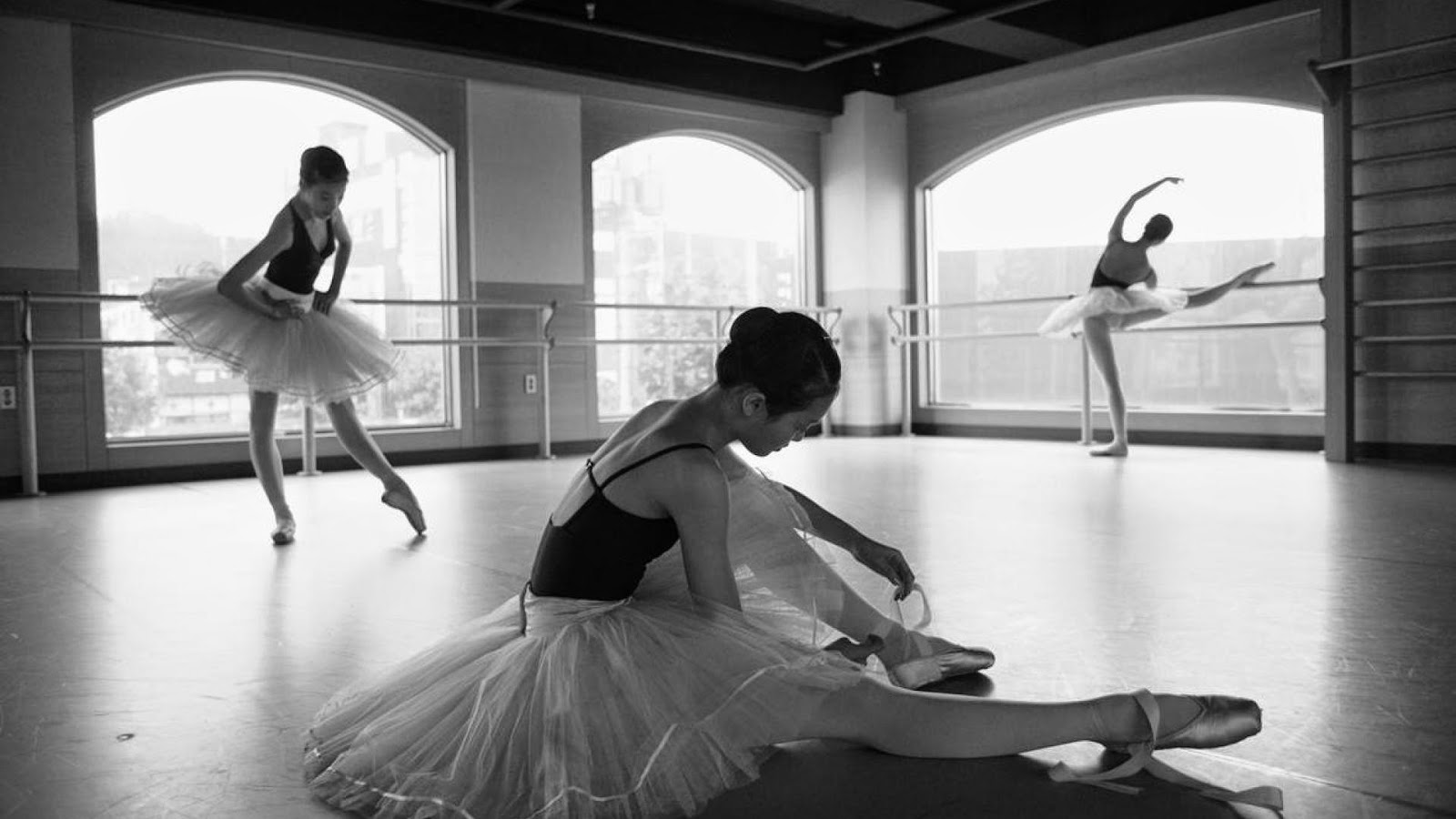 Ballet Dance Wallpapers Hd Resolution Dodskypict: Violetas: LA CARICIA EN BIODANZA