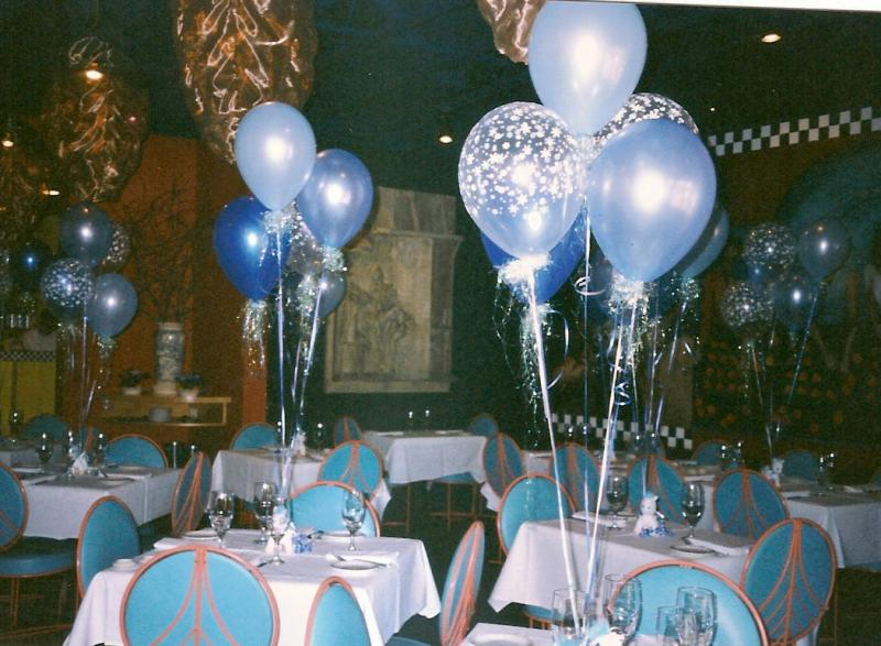 Jadda's Exclusive Interior Decor And Events (Weddings And