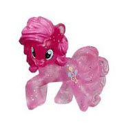 MLP Ponyville Party Game Pinkie Pie Blind Bag Pony