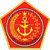 Panglima TNI Mutasi dan Promosi Jabatan 35 Pati TNI, Ini Nama-namaNya