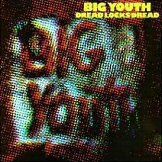 Big Youth Reggae Gi Dem Dub