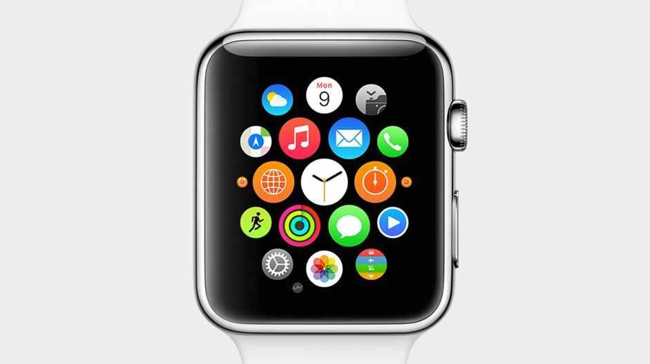 Apple Posts Three New Apple Watch Ads Highlighting Music