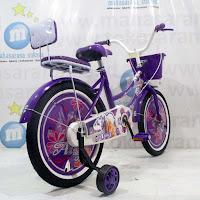 18 asagi ctb sepeda anak