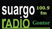 Radio Suara Gontor 100.9 FM Ponorogo Jaya di Udara, Abadi di Hati