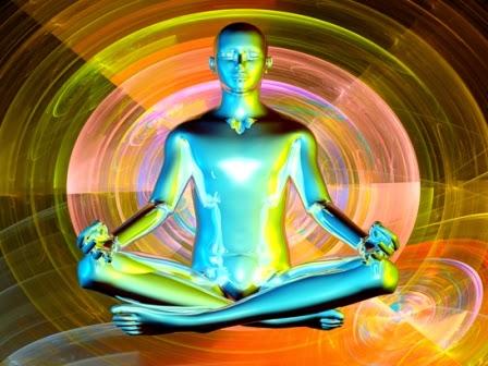 definisi ilmu metafisika, arti ilmu metafisik, pengertian metafisika, apa itu ilmu meta fisika, fungsi ilmu metafisik, khasiat ilmu metafisika, deskripsi ilmu metafisika