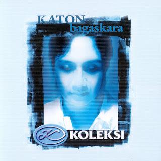 Katon Bagaskara - Koleksi on iTunes