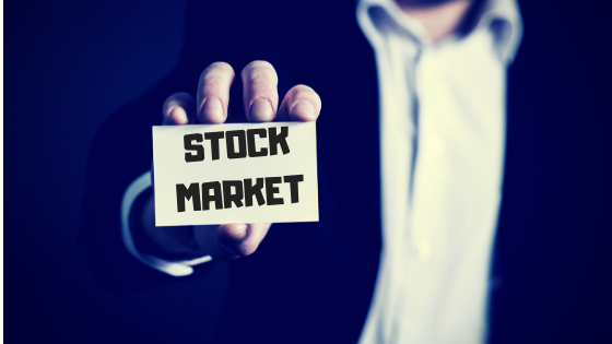 Share market in Hindi
