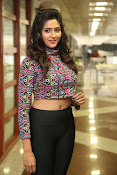 shalu chaurasiya latest sizzling pics-thumbnail-13
