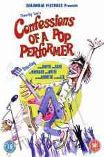 Confessions of a Pop Performer 1975