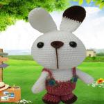 http://www.galamigurumis.com/candy-bunny-conejito-bilingue-espanol-e-ingles/