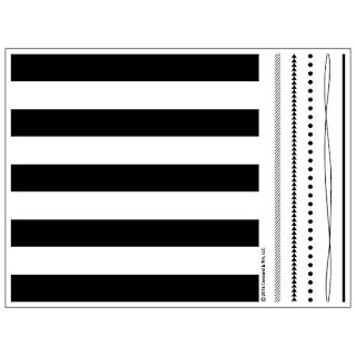 http://concordand9th.com/collections/stamps/products/stripe-builder
