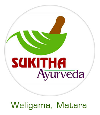 Sukitha Ayurveda & Spa in Weligama