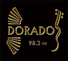 Radio Dorado 98.3 FM Corrientes en Vivo