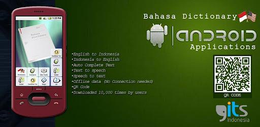 Kamus Bhasa Inggris 900 Milyar Apk: Android Best Apps: July 2012
