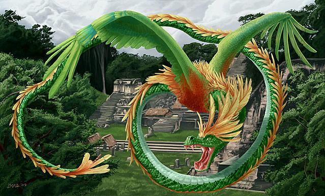 Quetzalcoatl_dragon.jpg