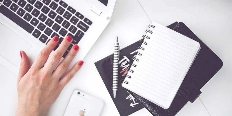 Best freelancing sites for clients