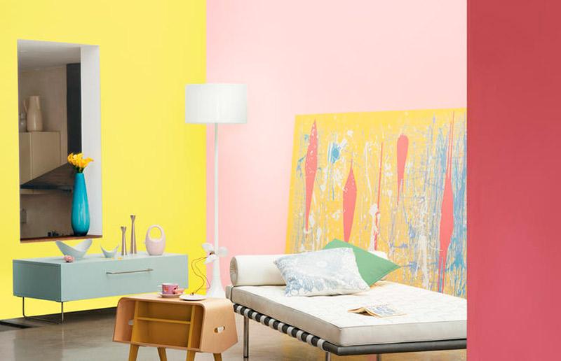 Não sabe por onde nem como começar a decorar a sua casa? A gente te ajuda!