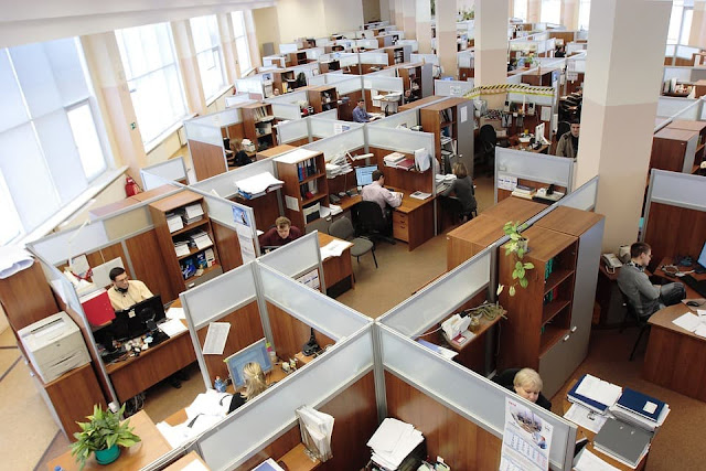 ways office can save money bootstrapped business