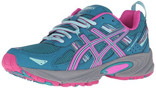 ASICS Women`s GEL-Venture 5