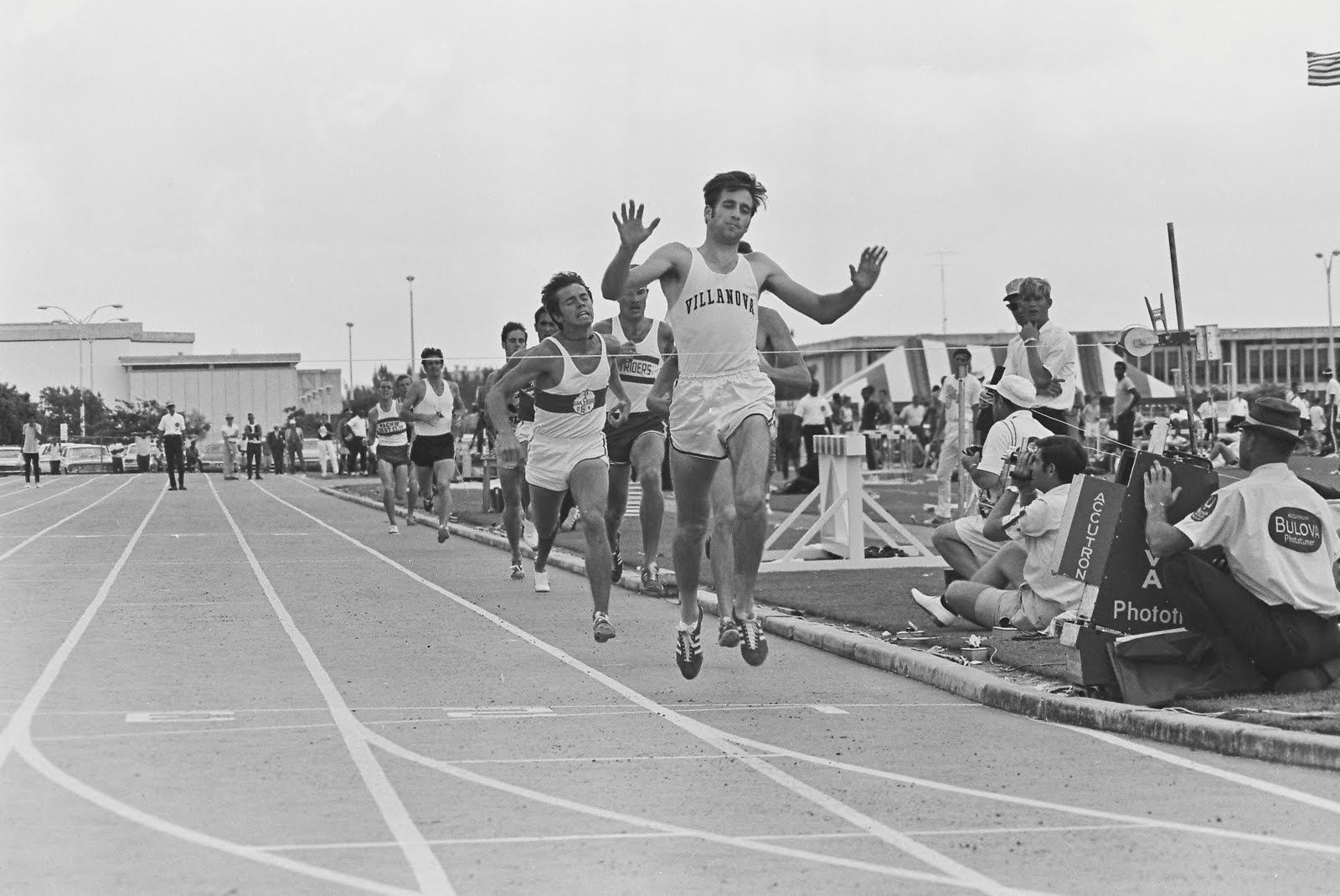 Image Result For Jim Ryun Wikipedia