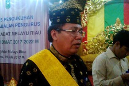 Ditolak di Riau, Sebab GP Ansor dan Banser Sering Menolak Ceramah Ustadz Abdul Somad