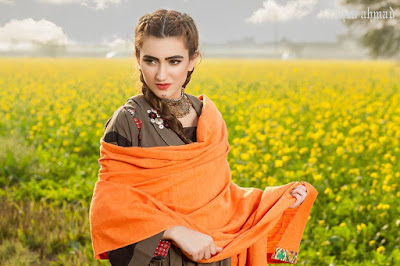 zahra-ahmad-afghan-tribal-winter-wear-dresses-pret-collection-2017-5