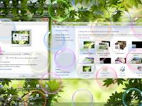 Cara Mengganti Wallpaper Dan Screen Saver Pada Windows