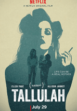 Tallulah Dublado