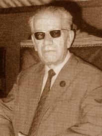 """Josep Monllaó Panisello """"Llaonet"""""""