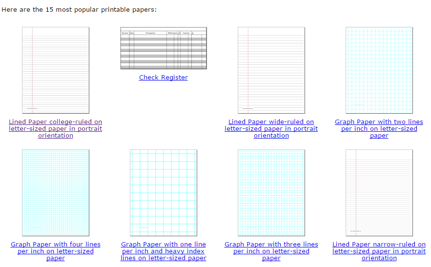 photograph about Www Printablepaper Net known as Do On the internet Presently Adult males (DONGs): Printable Paper! -- DONG (June