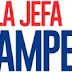 AUDIÊNCIA MÉXICO: La Jefa del Campeón (A chefe do campeão); audiência detalhada 2018