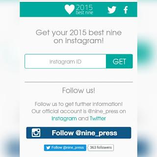 2015bestnine.com