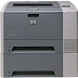 HP LaserJet 2430DTN Driver Free Download
