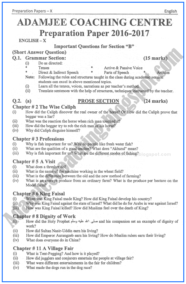 essay about my favourite personality holy prophet pbuh Kcl dissertation printing manchester ct power essay planning worksheet vfr essay on essay on my favourite game for  essay my favourite personality holy prophet pbuh.