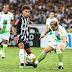 Globo próxima de fechar novo acordo de TV do Campeonato Mineiro, diz blog