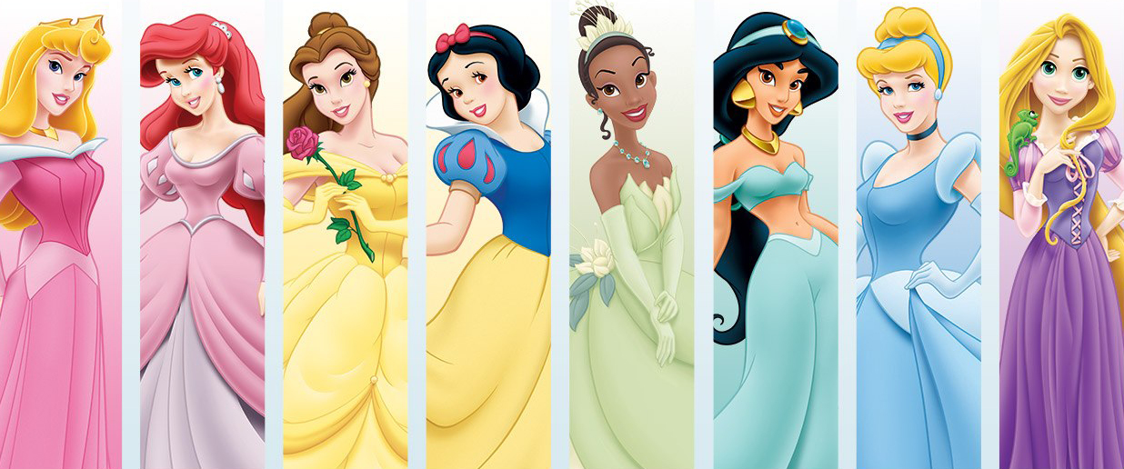 Fabrica De Estampas Toppstamps Estampas Princesas Da Disney