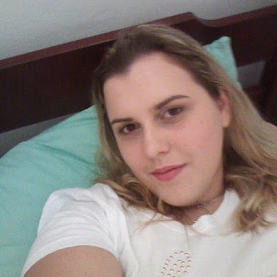 Ex-namorado Marcos Magno que atropelou Jéssica Trianoski esta foragido