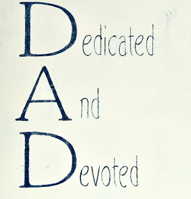 Fathers Day Whatsapp Dp
