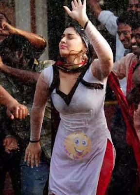 Hindi Girls