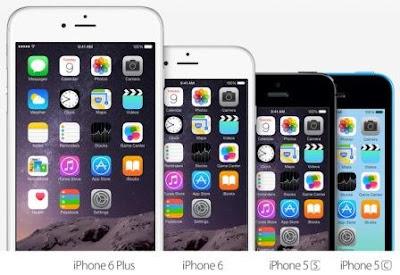 Tips Penting Membeli iPhone Bekas atau Second Agar Tidak Menyesal