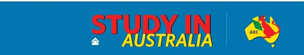 Study in Australia education agents in Kenya
