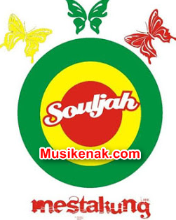download lagu souljah mestakung mp3