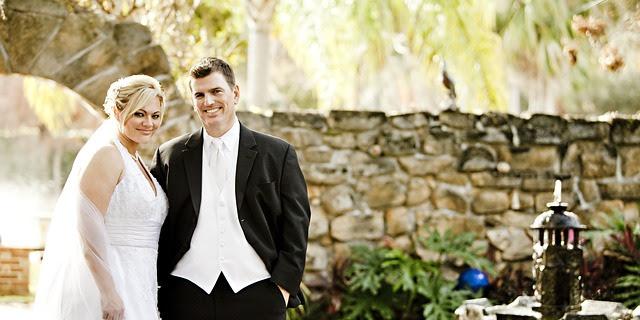 7 Tanda Bahwa Pernikahanmu Akan Bahagia dan Langgeng Selamanya