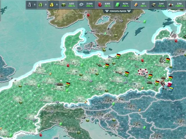 تحميل لعبة صراع الامم Conflict of Nations للكمبيوتر برابط مباشر conflict-of-nations_