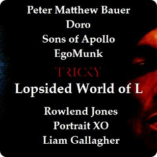 Nov4 Lopsided World of L - RADIOLANTAU.COM
