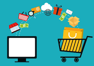 My-Ecommerce-Business-How-Can-I-Begin