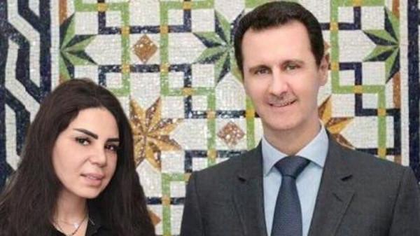 لغز محير أنصار الأسد يموتون بعد الظهور معه .. إليك قصة 4 كان آخرهم فتاة لقيت حتفها قبل 5 أيام