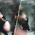 (Video) 'Dia kencing dalam lif pula...'