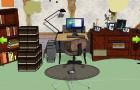 Puzzle Room Escape 4