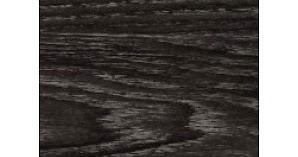 Pvc Tegels Gamma : Vinylvloerbedekking alles over vinyl vloeren gamma verkoopt
